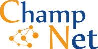 ChampNet
