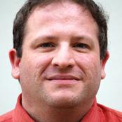 Prof. Andreas P. Schmidt