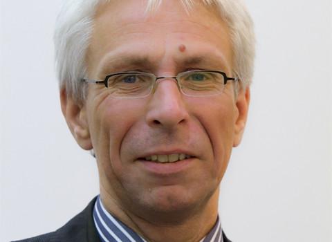 Holger Möhwald