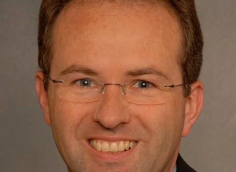 Prof. Michael Koch