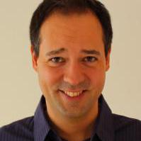 Ralph Lichtner