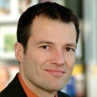 Prof. Steffen Kinkel