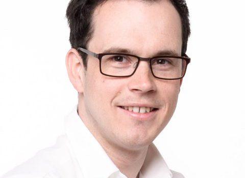 Johannes Musebrink