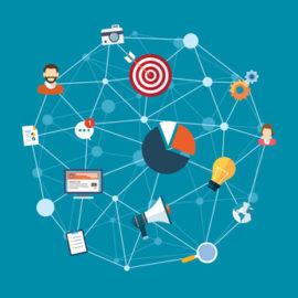 ChampNet startet Umfrage zu Innovationskompetenzen und deren Vernetzung